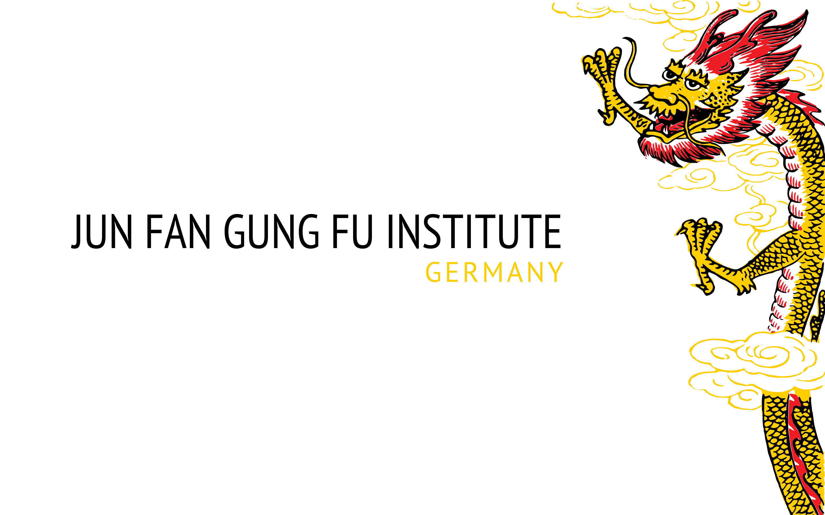 Jun Fan Gung Fu Institute Germany