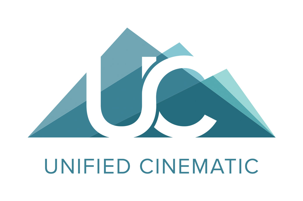 Unified Cinematic Logo